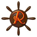Vist Rader Foods website