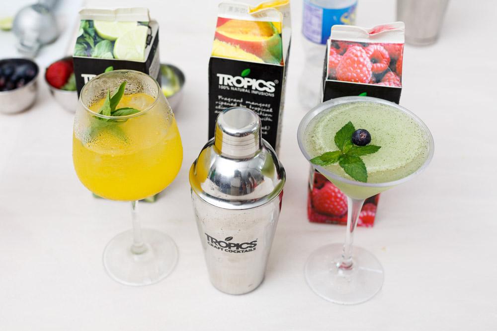 Tropics_Cocktails